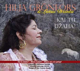 hilja_gronfors_kai-tu-dzaha450